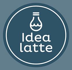 Idea Latte